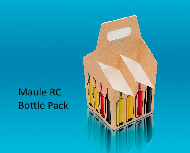 bottle pack